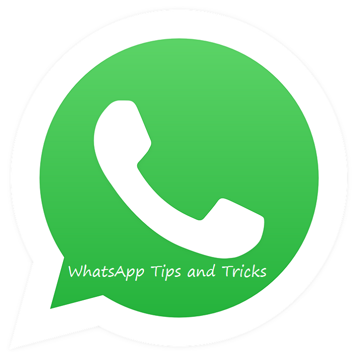 Top 10 WhatsApp Tips and Tricks That You Should Know ...