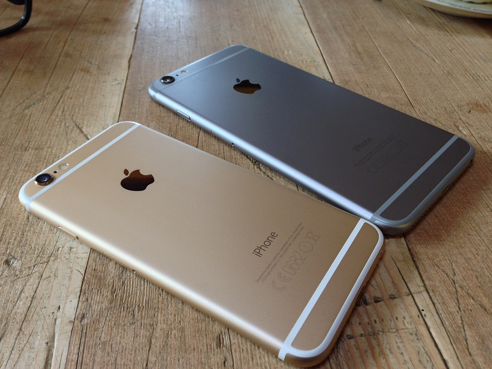 iphone 6s availability apple iphone 6s release date muchtech 2569